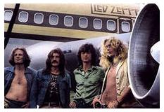 Турне Led Zeppelin 1975