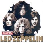 Неофициальный сайт о легендах рока Led-Zeppelin. Альбомы, история, фотографии и скачать мр3, миди, видео, аудио.