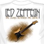 Купить футболку и рок-атрибутику!